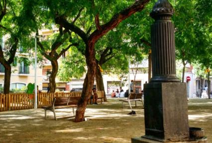 plaça_del_nord